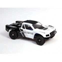 Alpha Plus motore Club Racer Buggy .21 5T