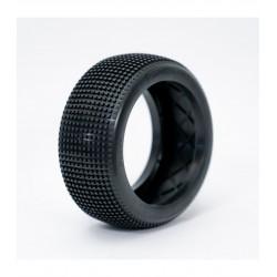 E29-BU02101 Alpha Engine kit o-ring carburatore