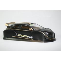 AP-P3 Alpha candela turbo P3 (Hot)